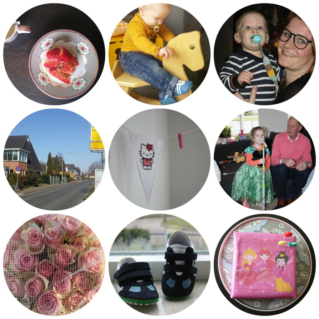 Mijn week in foto's | 11