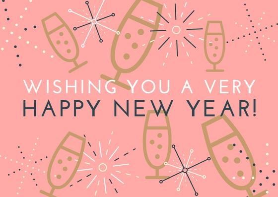 [:nl]Happy 2017! | Gelukkig nieuwjaar![:]