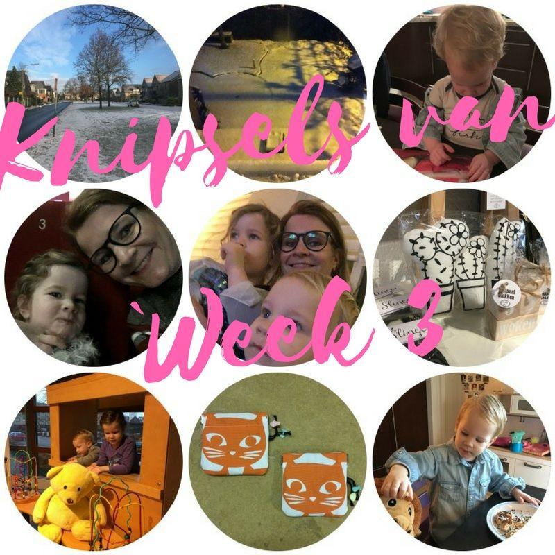 [:nl]Knipsels van week 3: Mooie luchten, zonder papa en pannenkoeken eten[:]