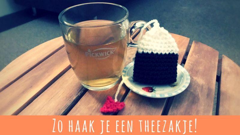 [:nl]Een theezakje haken – Gastblog | DIY[:]