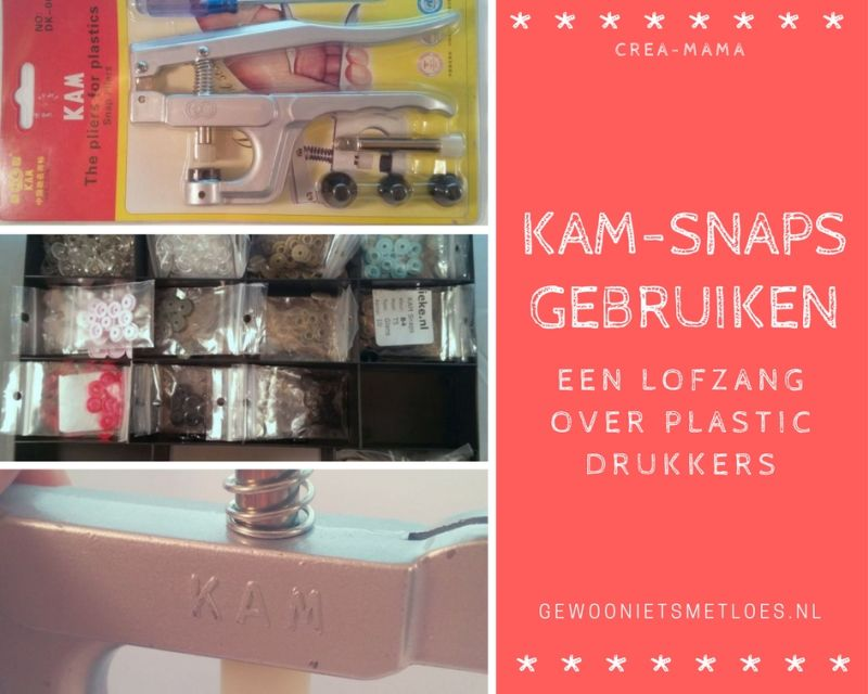 [:nl]Kam-snaps gebruiken   DIY[:en]Crea-mama: Kam-snaps[:]