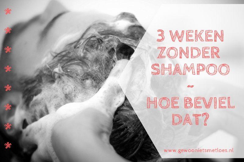 [:nl]3 weken zonder shampoo | Hoe bevalt dat?[:en]3 weken zonder shampoo | hoe nu verder[:]