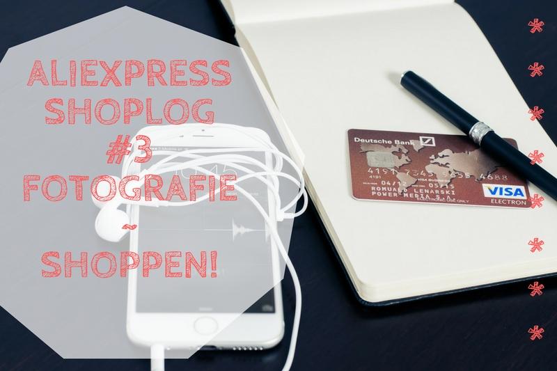 [:nl]AliExpress shoplog Fotografie items[:en]AliExpress shoplog: Om foto's te maken[:]