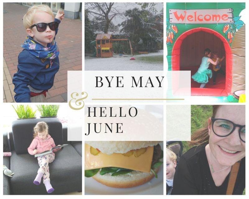[:nl]Bye May | Hello June 2017[:en]Bye May, Hello June 2017[:]