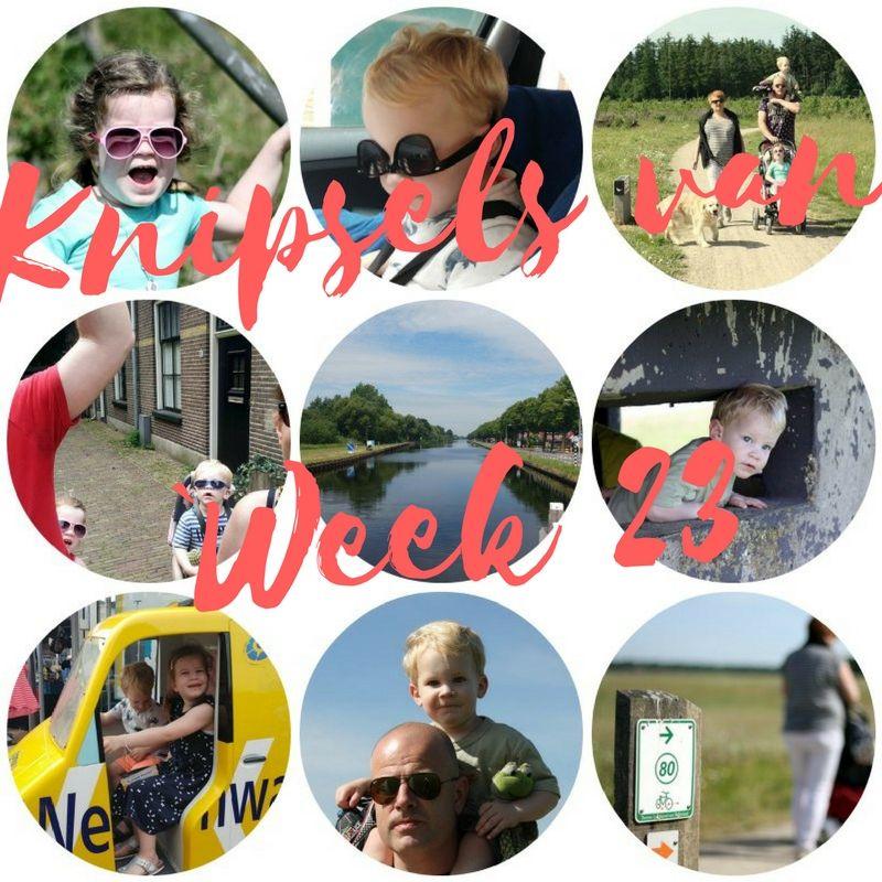 [:nl]Knipsels van week 23: een ontdekking op vliegveld Twente, korte werkweek en lekker fietsen[:en]Knipsels van week 23: wandelen bij vliegveld Twente, korte werkweek en lekker fietsen[:]