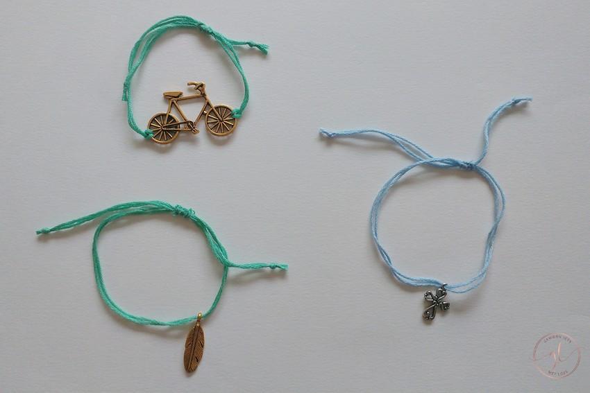 [:nl]DIY: Armbandjes maken – Ibiza Style (+ winactie)[:]