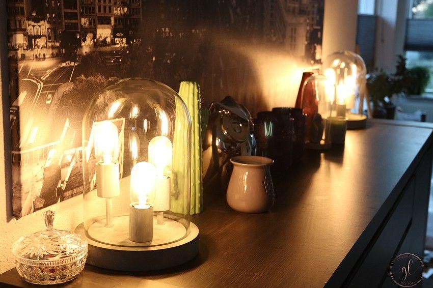 stolplampen in je interieur (8)-