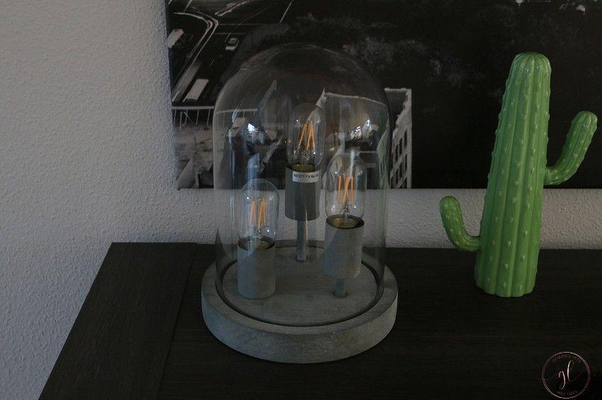 stolplampen in je interieur (4)-