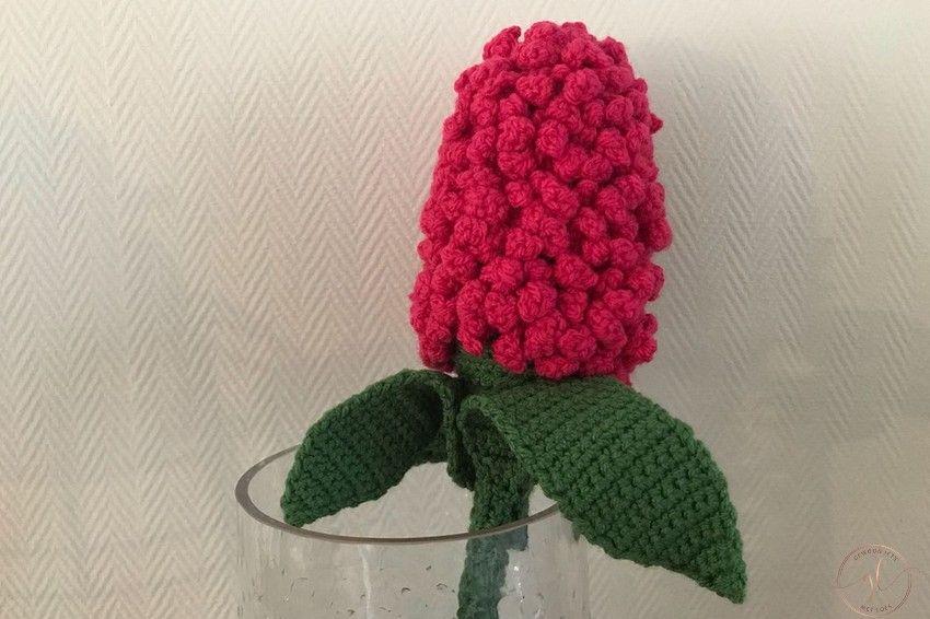vrolijke bloemen haken (3)-