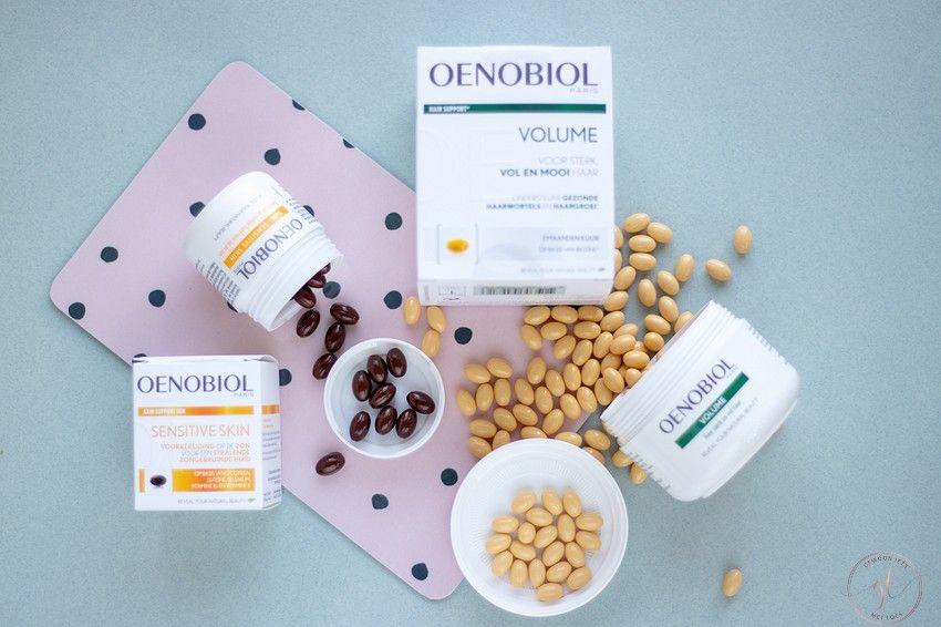 beautysupplementen van oenobiol (13)