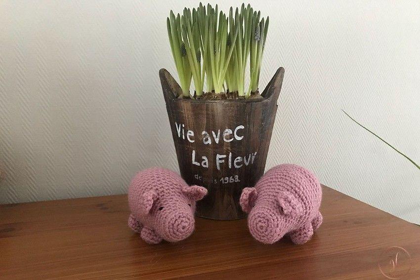 een varken haken (5)-
