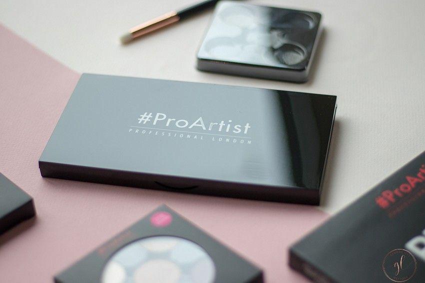 Freedom Pro Artist HD Magnetic Palette (3)-