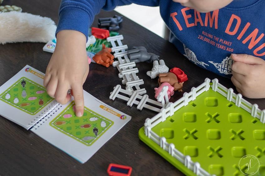 Verkiezing speelgoed van het jaar smart farmer (2)-