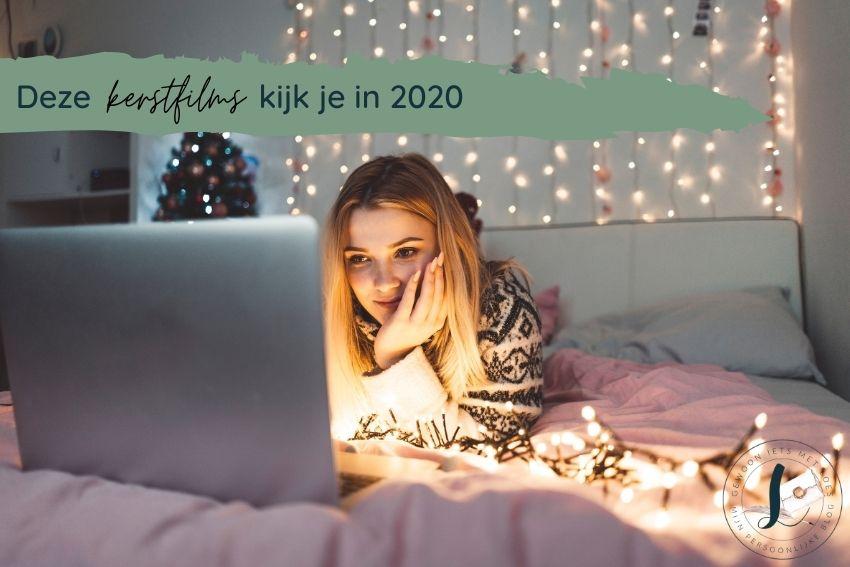 de leukste kerstfilms in 2020