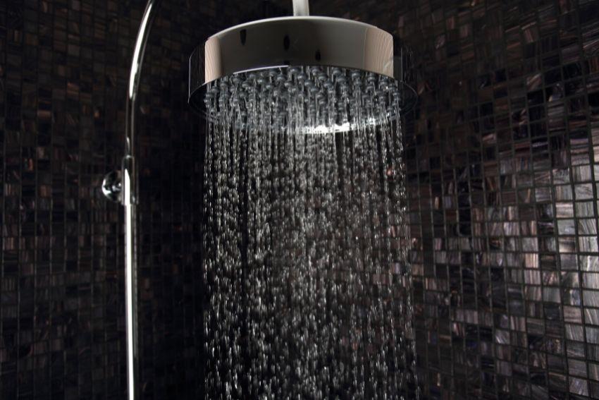 wensen voor een nieuwe badkamer